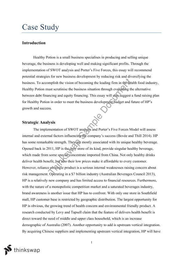 Thesis Statement Examples For Persuasive Essays Essay Topics The Graph Below Shows The Number Of Complaints Made About  Noise To Environmental Health English Essay Questions also Thesis Statement Examples For Argumentative Essays Sample Resume For It Professional Australia Cover Letter Samples  English As A Global Language Essay