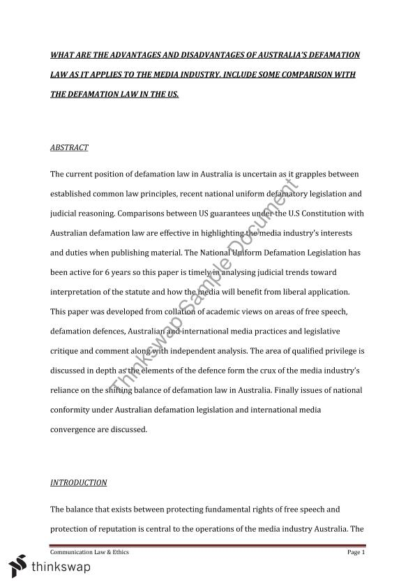 Essay On Religion And Science Essay Business Ethics Case Study Essays On Business Ethics Image Bac You  Can Order A Custom Personal Essay Thesis Statement Examples also Proposal Essay Example Womens Rights College Essays Byu Provo Application Essay Research  Essays About Business