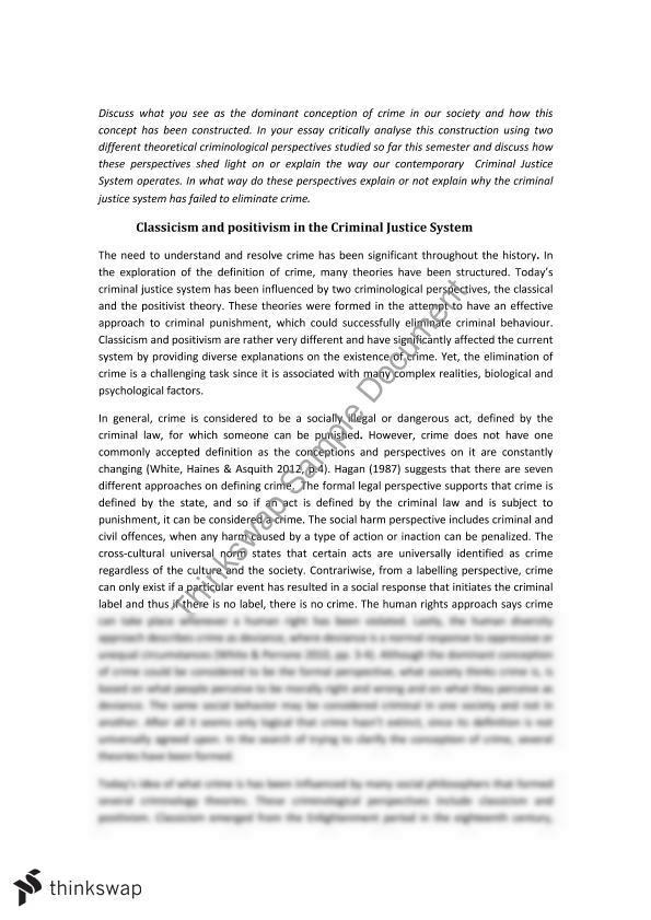 Against computer essay