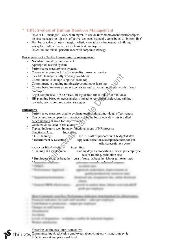 essay exercise writing education pdf