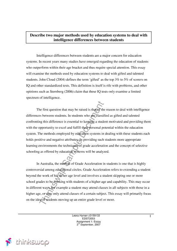 Igcse history coursework word limit