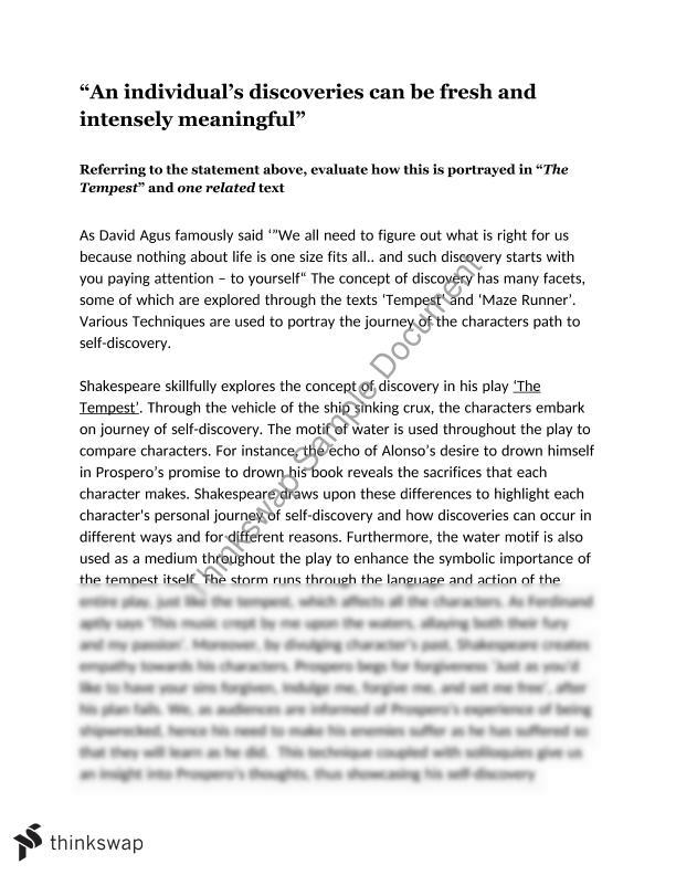 confirmation and refutation essay When i decided to stop teaching the 5-paragraph essay to my own ninth-graders last year, i took this approach i called it the 5-part essay, which includes the introduction, narration, confirmation, refutation, and conclusion it's a form that asks students to think about the purpose of each part of the essay.