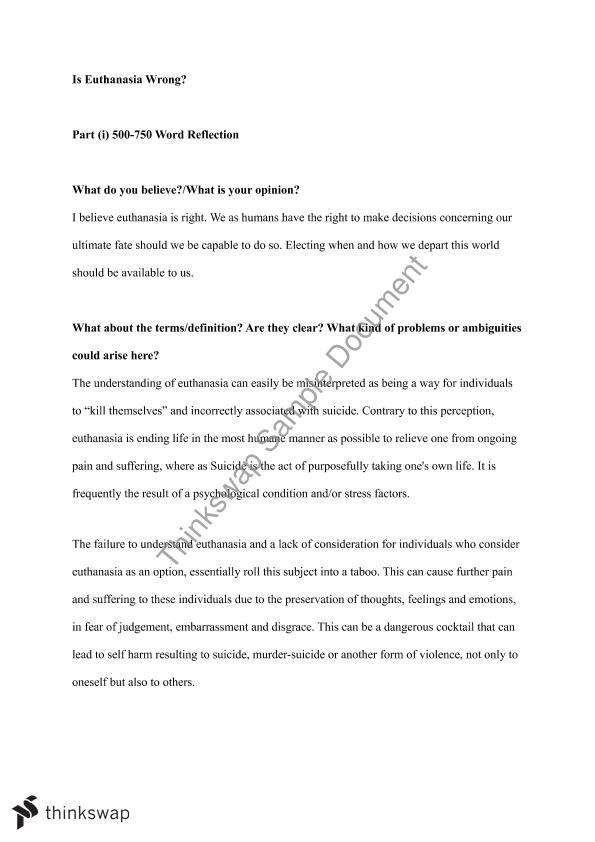 Essay in metaphysics modality