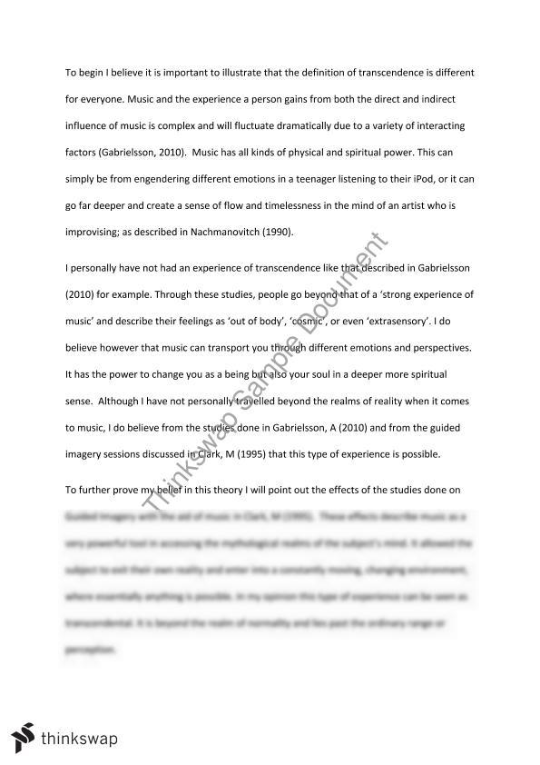 Working In A Group Essay Week  Assessment  Word Essay Cause And Effect Essay On Poverty also Citizen Kane Essay Week  Assessment  Word Essay  Musi  Music And  Native Americans Essay