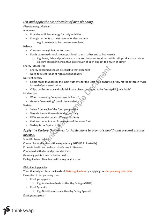 writing introduction essay examples leadership
