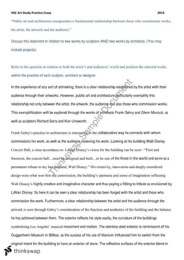 qutans case study essay British airways case study - analysis of british airways analysis of the internal environment at qantas airways limited essay - qantas airways limited.
