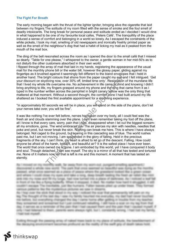Cheap analysis essay writer services uk