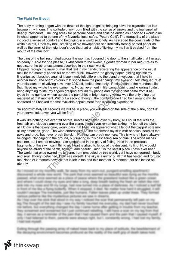 Speeches essay bored of studies - Advanced English Essay Writing Guide