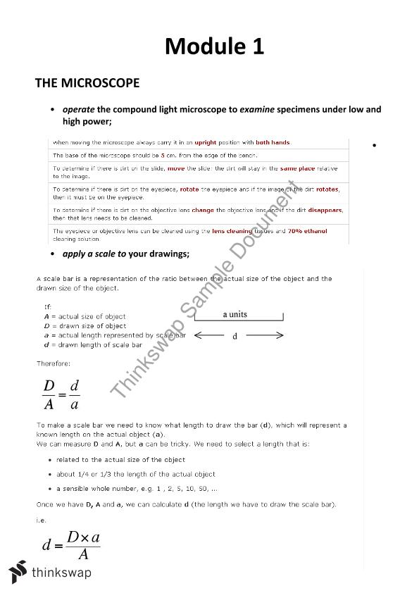 module 1 2 notes Protected: lecture notes this content is password protected to view it please  enter your password below: password: home modules theme by tyler moore.
