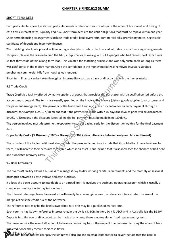 fins1612 notes Fins1612 past papers unsw fins1612 past papers unsw - title ebooks : fins1612 past papers unsw - category : kindle and ebooks pdf - author : ~ unidentified.