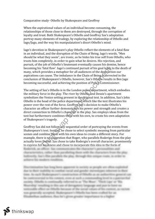 jealousy essay introduction Dissertation proposal main points to an expository essay a short essay on mother teresa eradication of poverty essay introduction essays jealousy essay the.