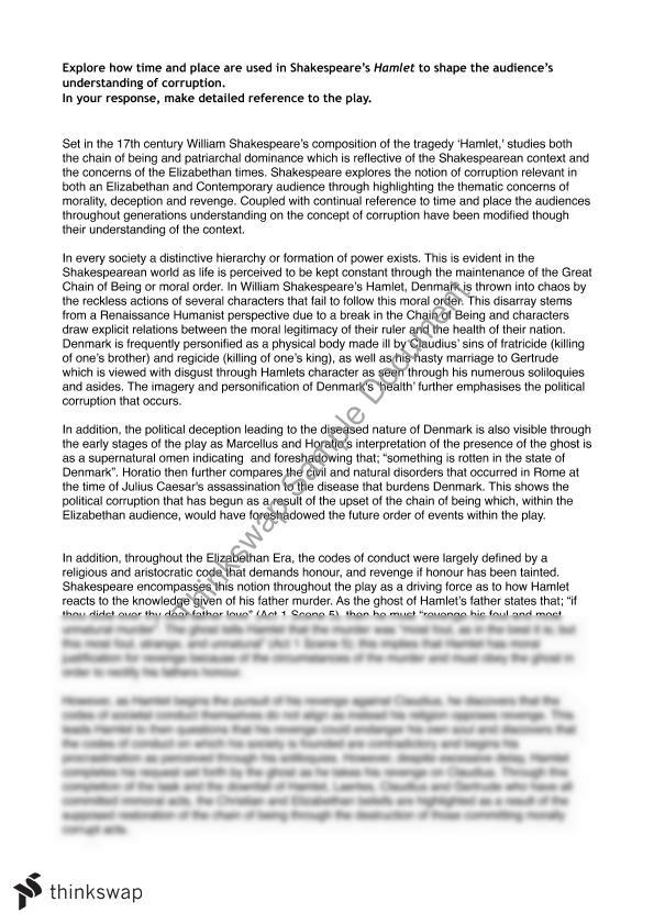 corruption essay in english co corruption essay in english