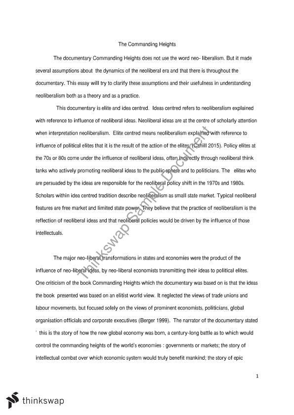 Master thesis helper software reviews mac