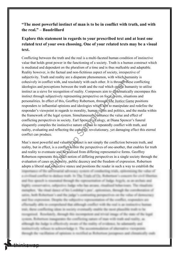 Essay Writing University Foundation Study Course Book Essay 12