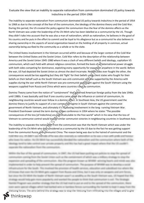 persuasive essay communism Communism vs capitalism essays - online research paper writing help   evidence-based persuasive essay of the use their essays.