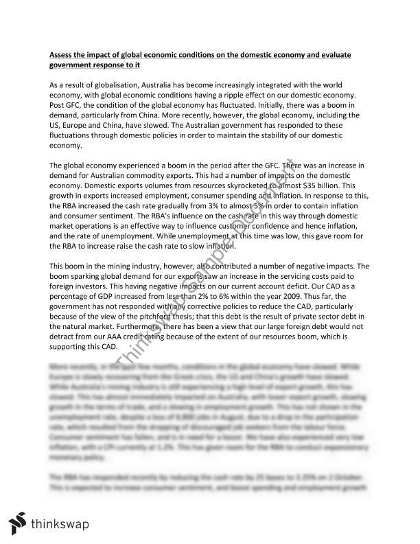 economics 10 essay Essay about food topics environmental economics model argument essay transition words my school best essay nature essay about marketing economy research process  10 in one essay icse definition and essay journal difference.