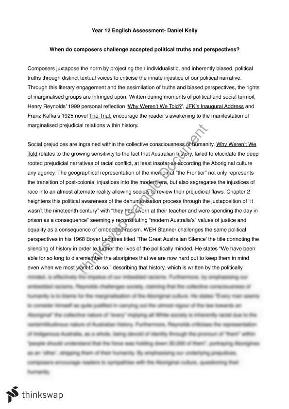 Reflective Essay What I Learned In English Class Term Paper Example  Reflective Essay What I Learned In English Class