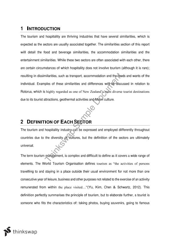 us economy essay university admission
