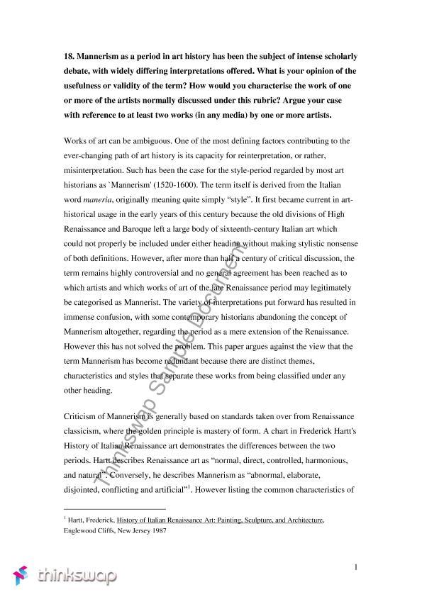 Essay on status of women in urban india