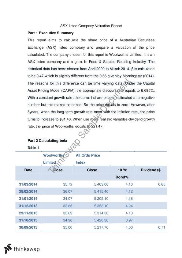 finc2011 major assignment - 冲刺课堂计划 -基础知识点的梳理总结深入讲解重点考点习题例题讲解+预测题型答题技巧+考试经验+复习技巧分享部分学科还会分为基础班和强化班以适应不同小伙伴的需求我们  usyd期末冲刺公开课 buss acct finc claw econ ecmt ecos qbus -澳洲同城网(澳洲中文网)专注于澳洲同城信息,为澳洲华人提供最新.
