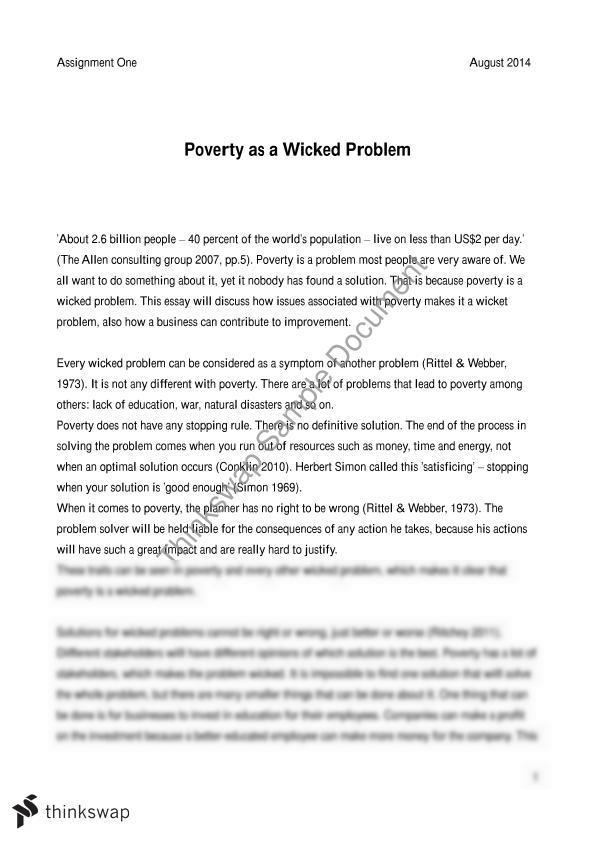 https://thinkswap.com/pdf_thumbnails/1/29166_the_wicked_problem_of_poverty_fadded.jpg?2\u003d1