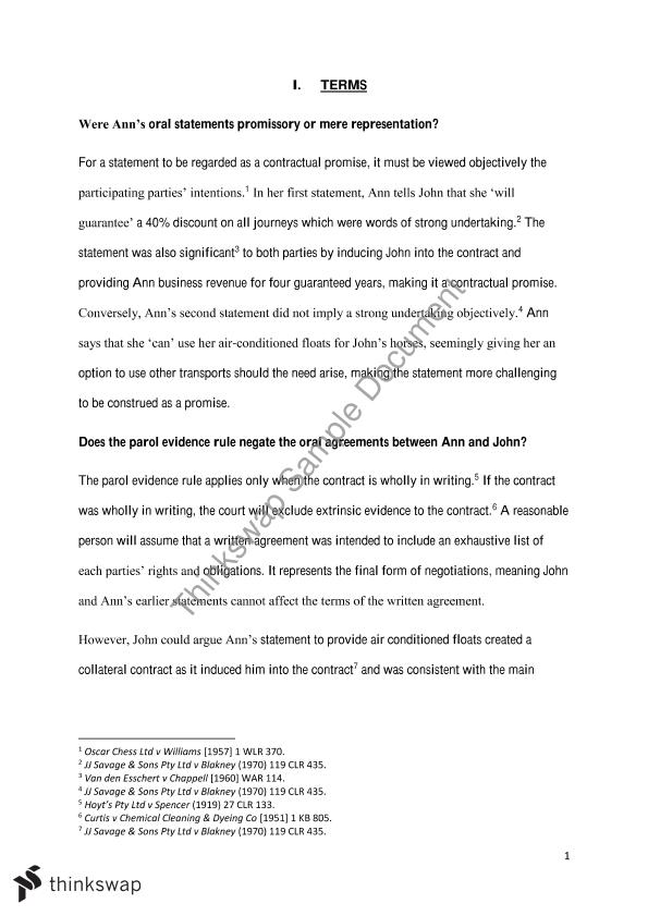 how to write an article review pdf
