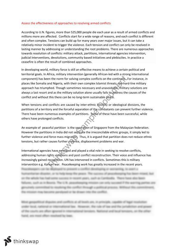 Apa Style Essay Paper Preliminary Geography Essay How To Write Essay Proposal also English Literature Essay Topics Preliminary Geography Essay  Year  Hsc  Geography  Thinkswap Health Promotion Essay