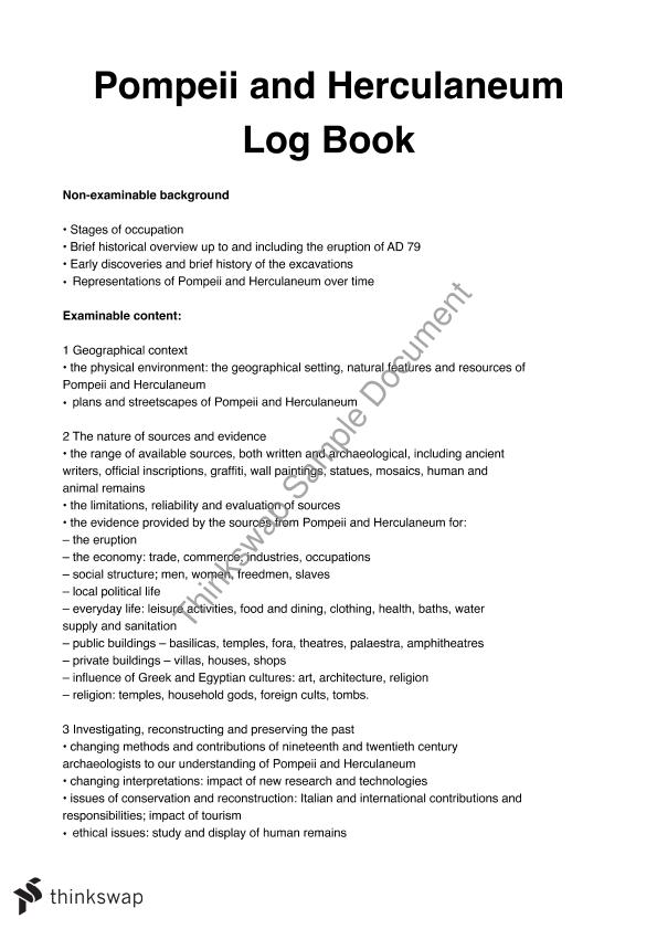 hsc ancient history essay structure We offer students a library of 15 up to date hsc modern and ancient history texts that systematically follow the nsw syllabus each book includes comprehensive, accurate and factual detail as well as expert advice on how to write hsc essays that get better marks.