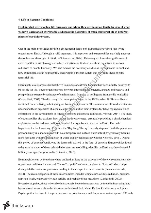 essay on astronomy co essay on astronomy