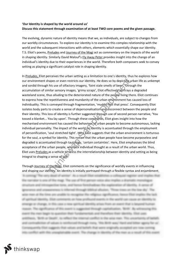 argumentative essay on smoking in public places In order to prepare an argumentative essay on smoking in public places, the writer must consider several factors.