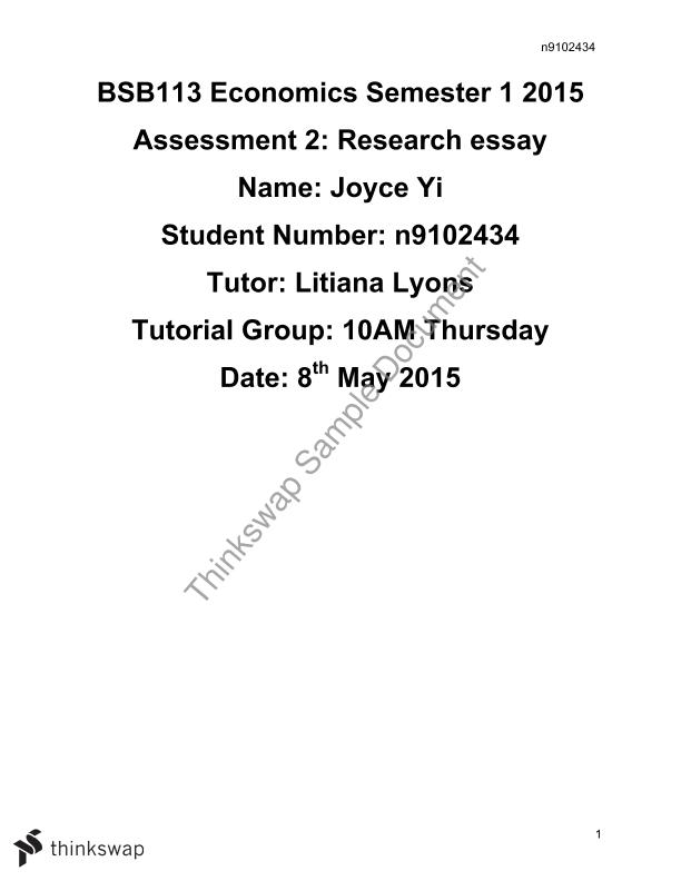 Essay Tips For High School Assessment  Research Essay  Alcopops  Youth Binge Drinking Affect On  Economy How To Write Science Essay also Best Essays In English Assessment  Research Essay  Alcopops  Youth Binge Drinking  How To Write A Synthesis Essay