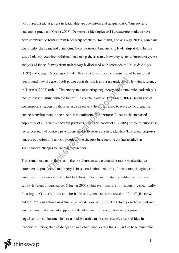 Sanskrit Slokas On Teacher In Sanskrit Language Essay All About Essay  Example Galle Co