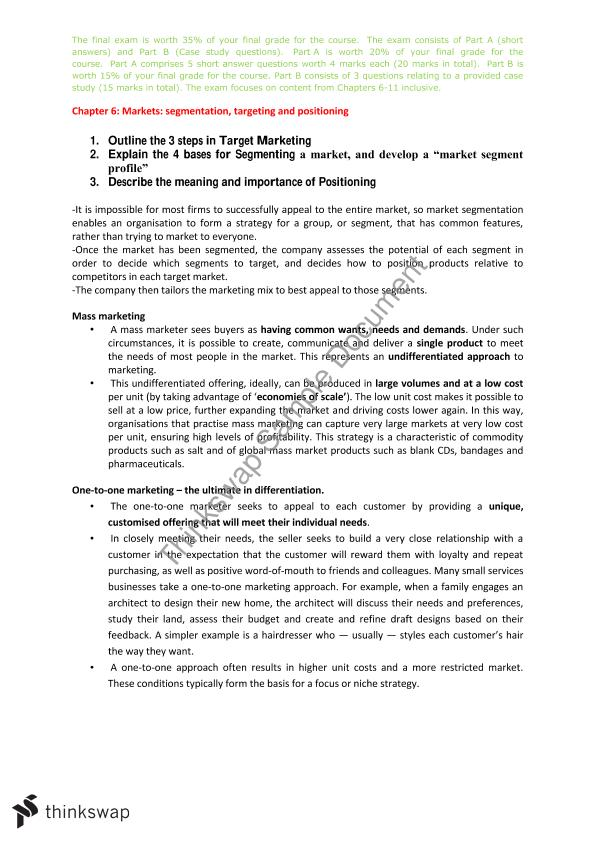 about cooking essay library take action
