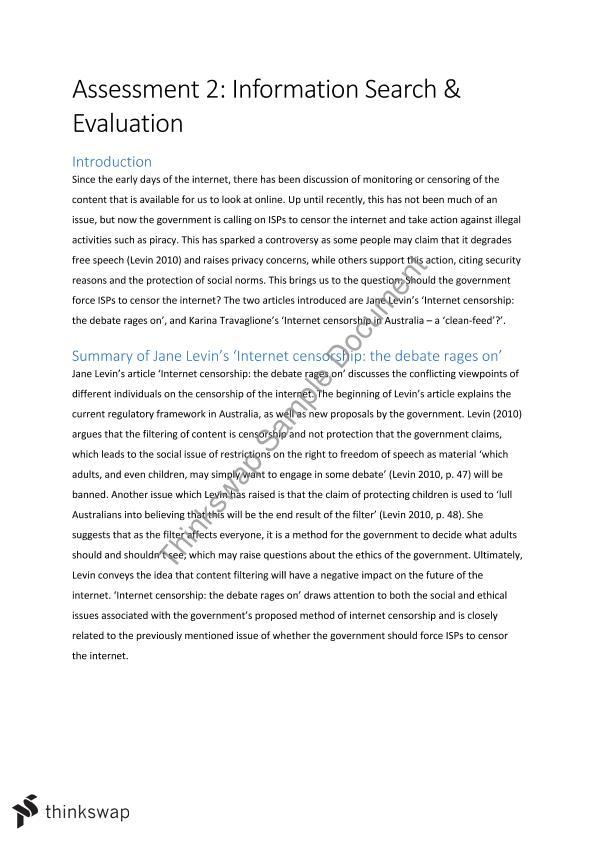japanese culture essay globalization