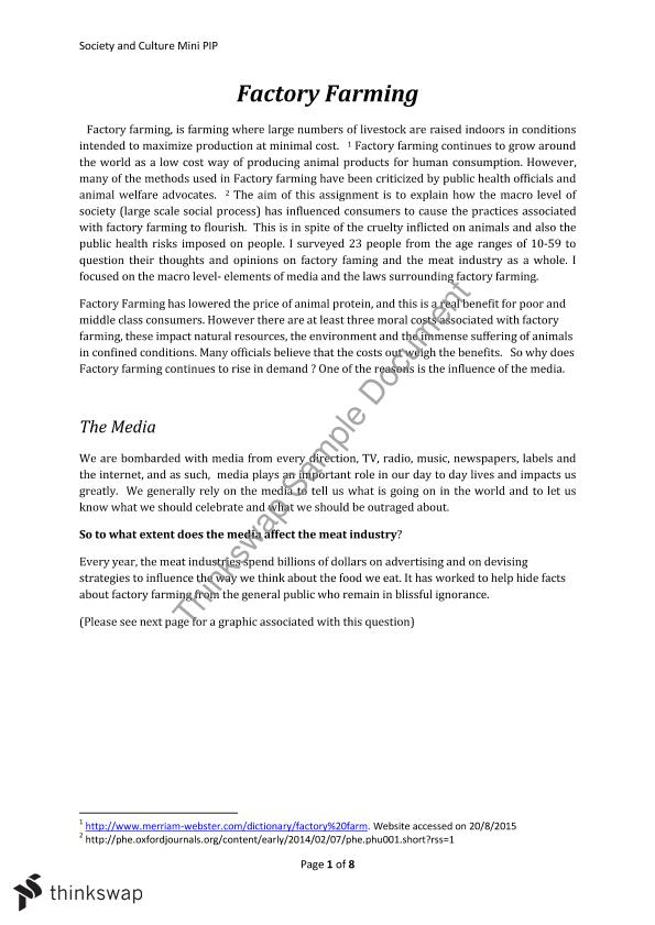 a modest proposal ideas for essays A summary of analysis in jonathan swift's a modest proposal learn exactly what happened in this chapter, scene, or section of a modest proposal and what it means perfect for acing essays, tests, and quizzes, as well as for writing lesson plans.