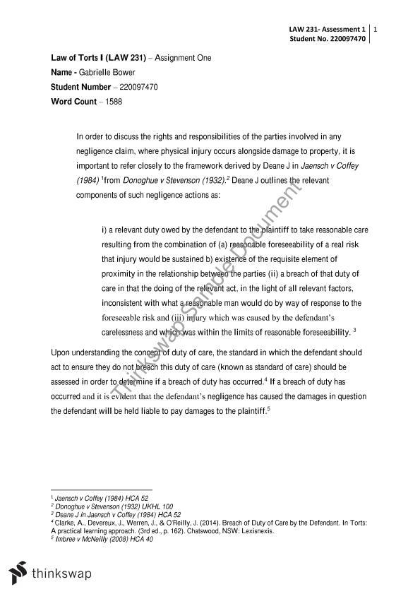 Persuasive essay corporal punishment