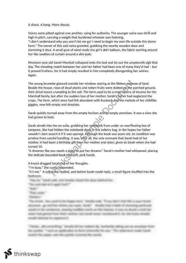 Unique essay thesis for abortion online paper service