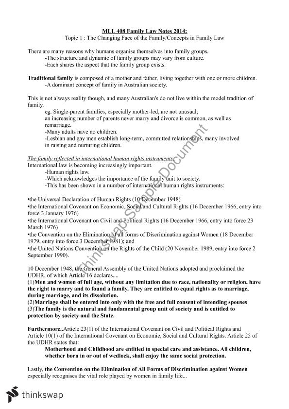 law of marriage act 1971 pdf