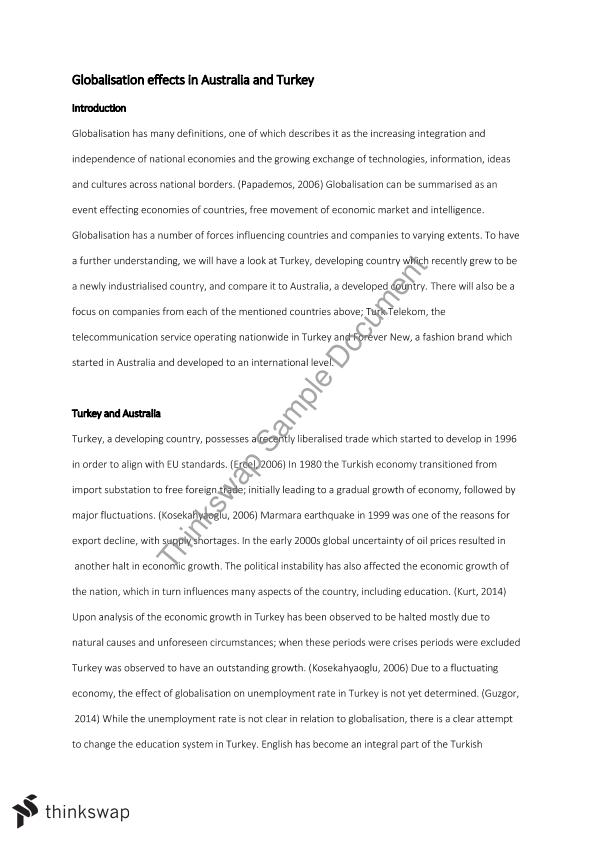 students creative writing pdf module