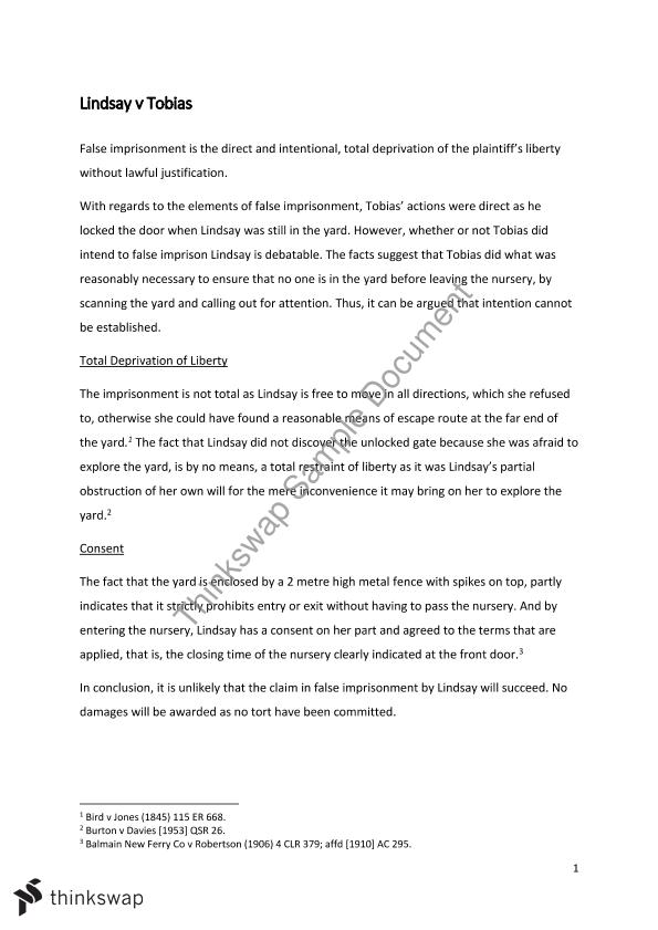 classification essay topics for college students