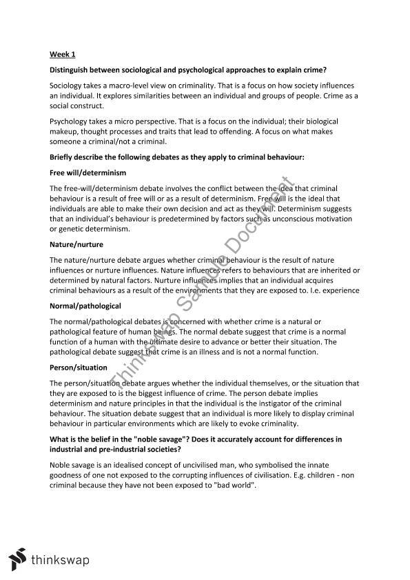 discuss the nature nurture debate essays Nature vs nurture introduction  the nature-nurture debate has been around for a long time, seeking to determine the behavior of a person every person in this.