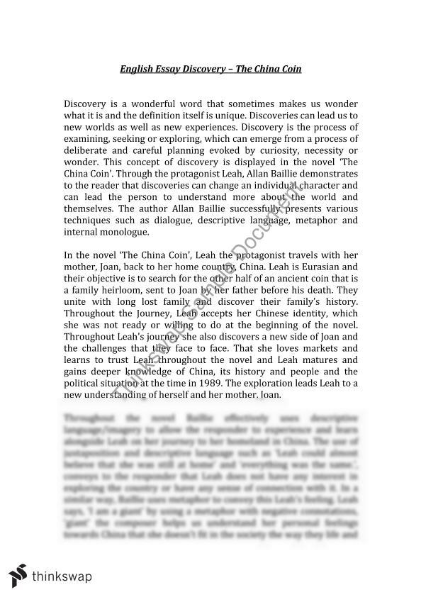 internet exploration essay A pros and cons essay encourages you to develop critical thinking skills by examining an issue from different perspectives depending upon the assignment, your essay could be a simple summary of the pros and cons of an issue, or you might be required to decide which side is right or synthesize the pros and cons into.