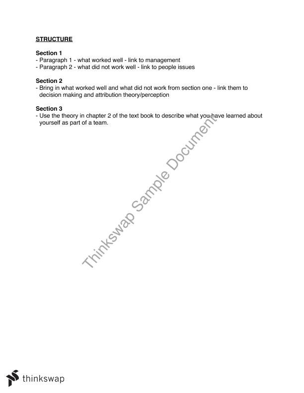 everest report mgmt1001 Check out our top free essays on mgmt1001 everest to help you write your own essay.