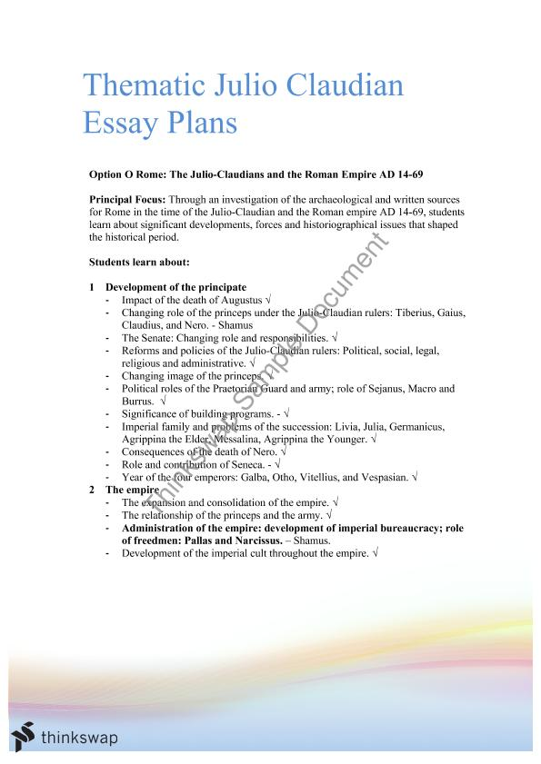 democracy in rome essay Essay on democracy  rome and sub -continent we are  thank you so much for writing such a beautiful essayall of your essays are greatthey really helped me in.