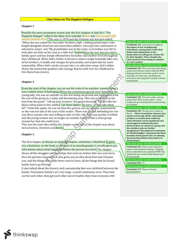 year 9 commerce notes pdf