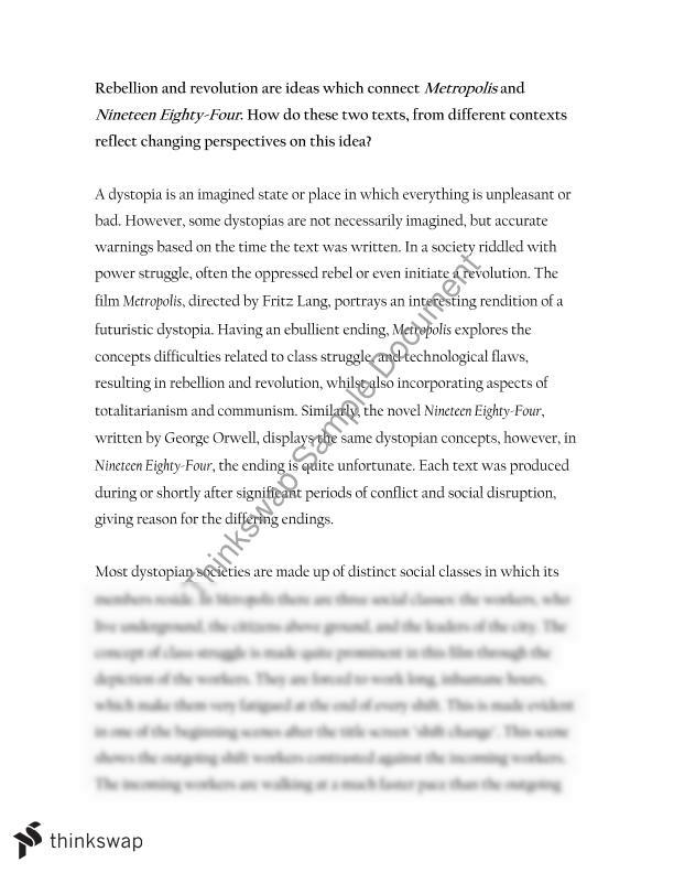 Noam Chomsky Essays Write Portfolio Essay Organization Essay also Respect Essay For Students Essay Themes For   Sparknotes  Themes Motifs  By  Essay On Advice