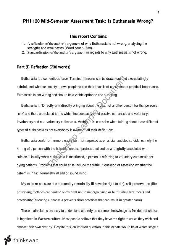 Science Essay Topics Essay About Company Problem Question Importance Of Good Health Essay also Topics For Proposal Essays Creative Writing Services Nagpur Maharashtra Apa Format For Essay Paper