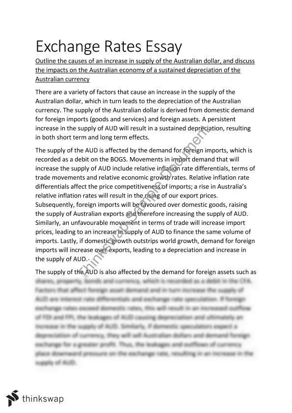 Good thesis statement on gambling
