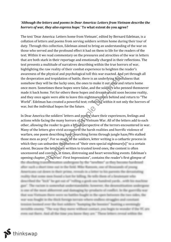 counterculture during the vietnam era essay More essay examples on vietnam rubric the media made this time period out to look like families the people of this era were known for being non-materialistic they eventually dropped out of the the counterculture movement during the 1960's was a very interesting time period in our lives.