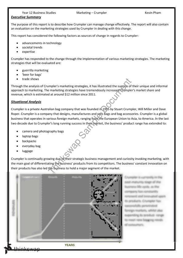 Ap biology exam 2012 essays